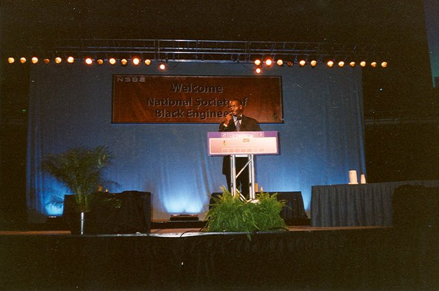 Image name: NSBE_2003_1.JPG 