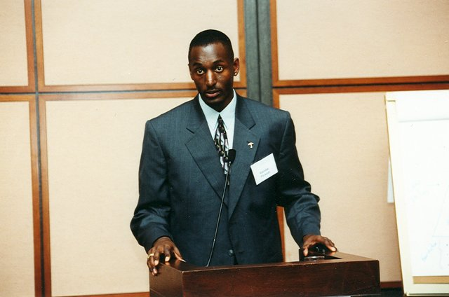 Image name: UNCF_Citigroup_Fellows_1998_1.JPG 
