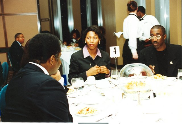 Image name: UNCF_Citigroup_Fellows_1998_4.JPG 