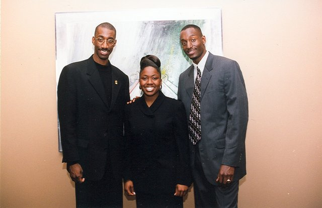 Image name: UNCF_Citigroup_Fellows_1998_5.JPG 