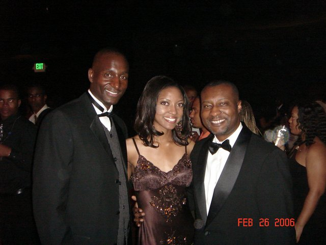Image name: NAACP_Image_Awards_4.JPG 