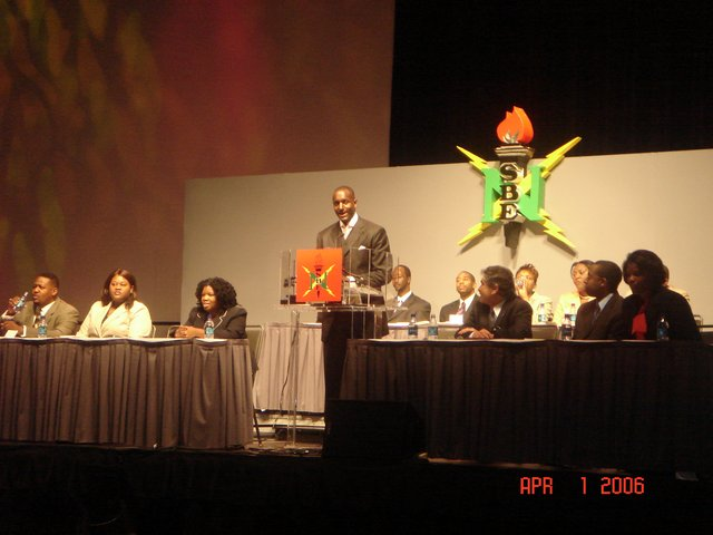 Image name: NSBE-Pittsburgh_1.JPG 