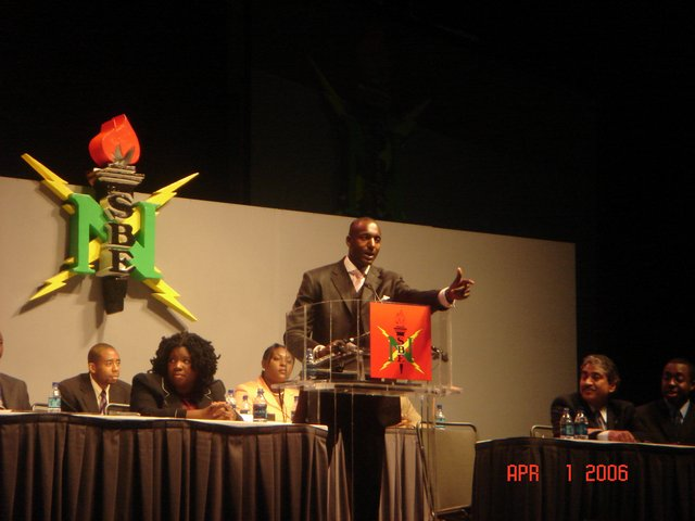 Image name: NSBE-Pittsburgh_10.JPG 