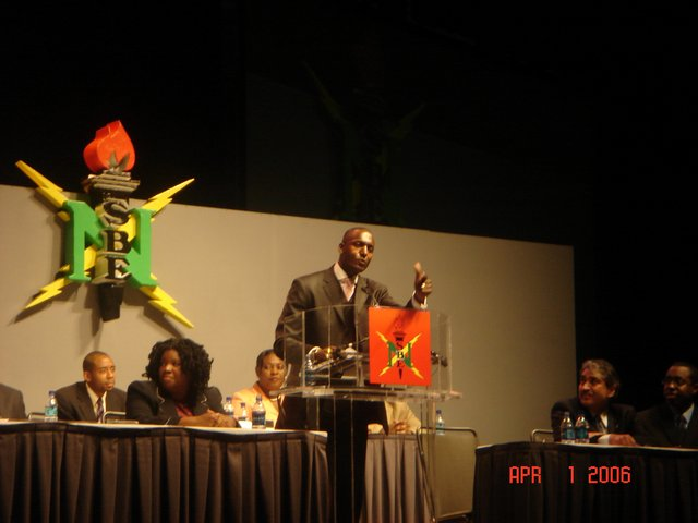 Image name: NSBE-Pittsburgh_11.JPG 