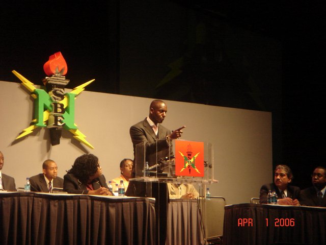 Image name: NSBE-Pittsburgh_12.JPG 