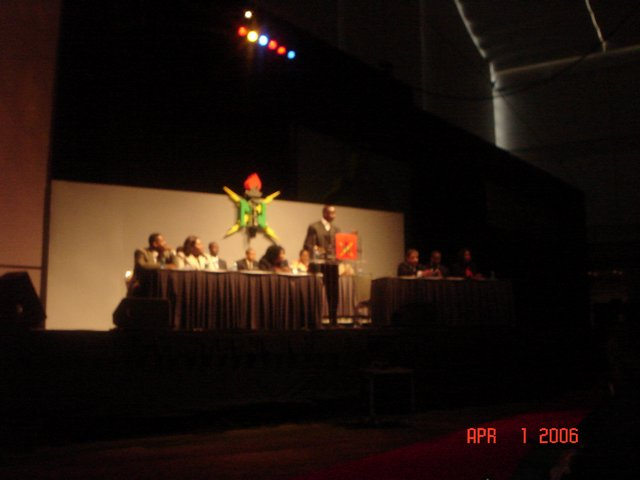 Image name: NSBE-Pittsburgh_13.JPG 