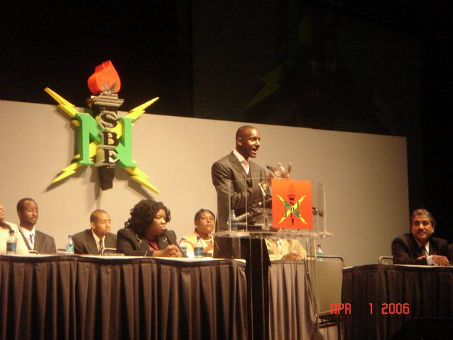 Image name: NSBE-Pittsburgh_14.JPG 