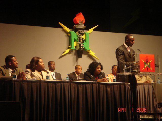 Image name: NSBE-Pittsburgh_15.JPG 