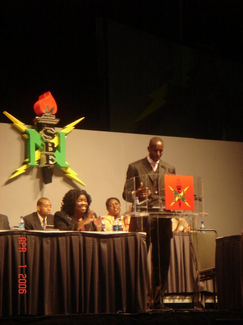 Image name: NSBE-Pittsburgh_16.JPG 