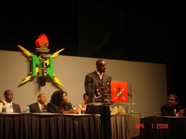 Image name: NSBE-Pittsburgh_17.JPG 