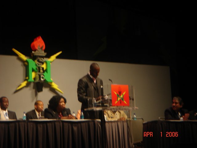Image name: NSBE-Pittsburgh_18.JPG 