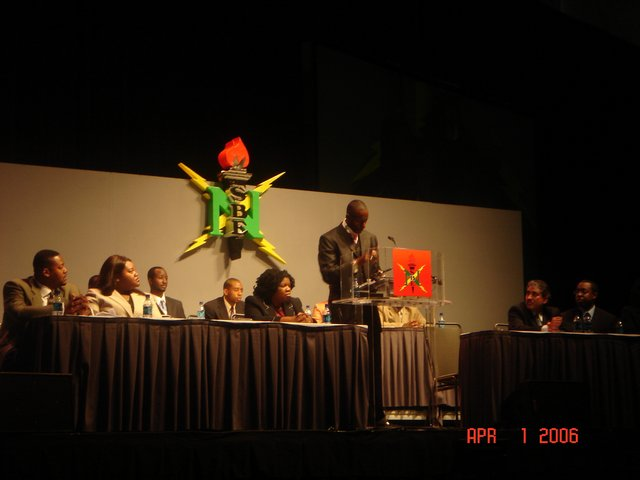 Image name: NSBE-Pittsburgh_19.JPG 