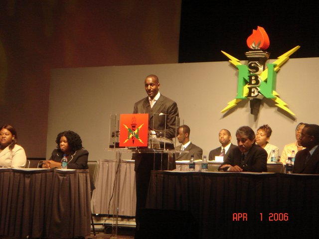 Image name: NSBE-Pittsburgh_2.JPG 