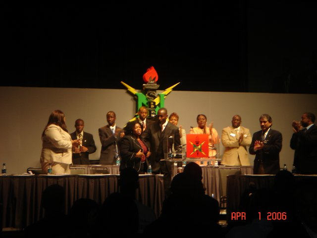Image name: NSBE-Pittsburgh_20.JPG 