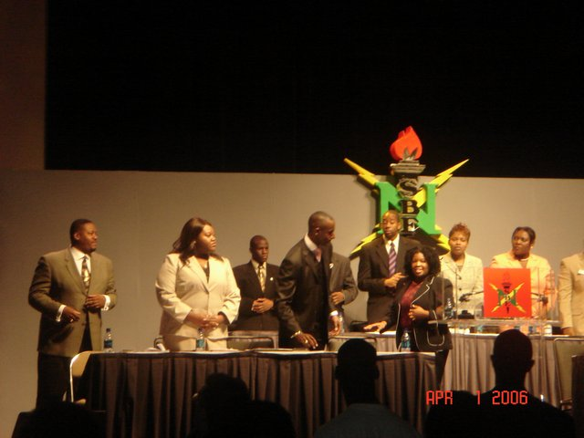 Image name: NSBE-Pittsburgh_21.JPG 