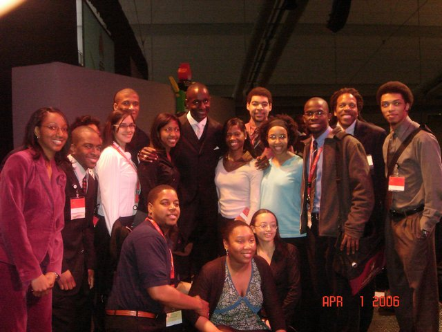 Image name: NSBE-Pittsburgh_23.JPG 