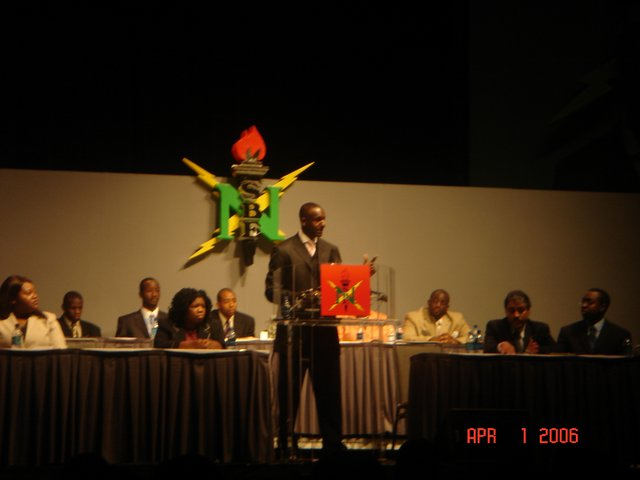 Image name: NSBE-Pittsburgh_7.JPG 
