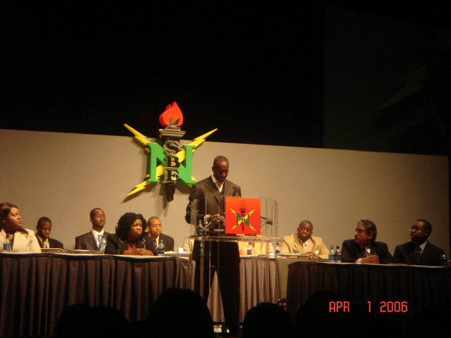 Image name: NSBE-Pittsburgh_8.JPG 