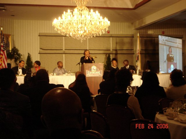 Image name: Rockford_Association_19.JPG 