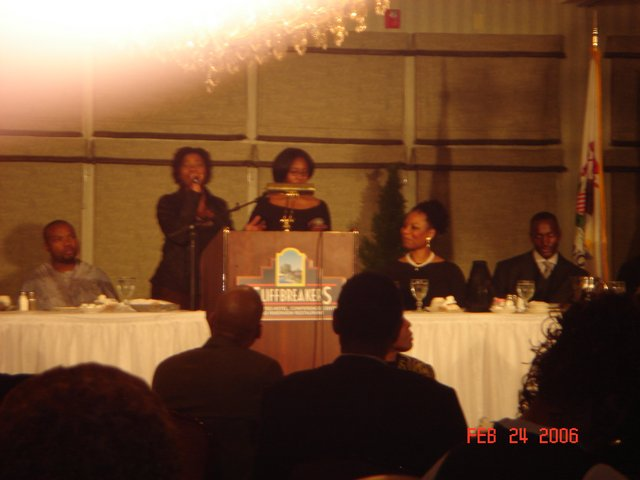 Image name: Rockford_Association_7.JPG 