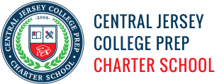 Central Jersey College Prep School (CJCP)