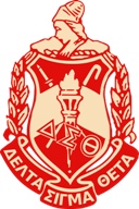 Central Jersey Alumnae Chapter of Delta Sigma Theta Sorority Incorporated