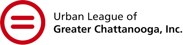 Urban League of Greater Chattanooga, Inc.